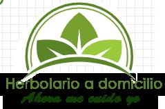 Tu Herbolario Online Consultas Naturopaticas