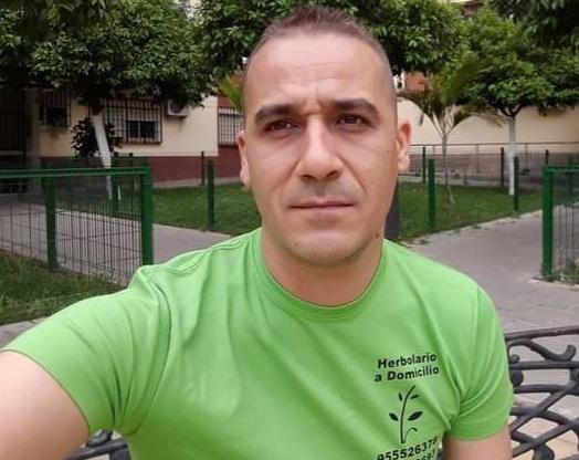 Ismael Monterrubio